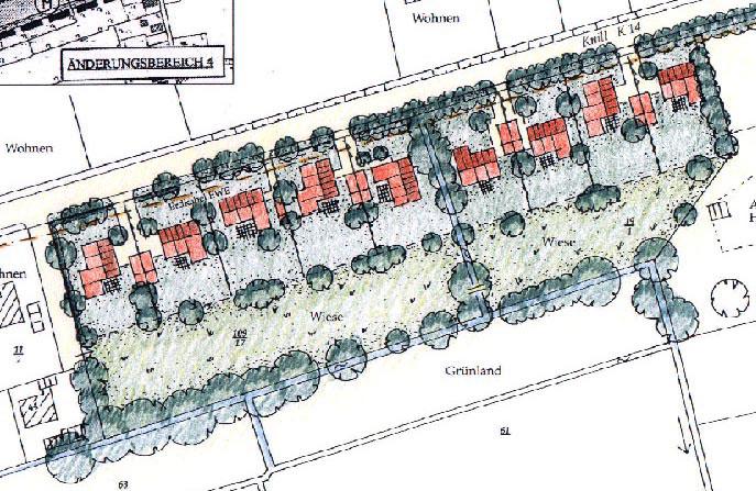 b plan nordholz 34. Black Bedroom Furniture Sets. Home Design Ideas